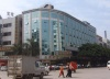 深圳南国宾馆中央空调工程案列