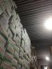 冀中能源金牛食品有限公司速冻60吨+4000吨冷藏氨改载