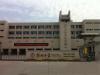 郑州中学项目