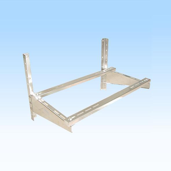 1-2P不锈钢豪华支架