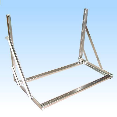 5P不锈钢焊接吊架