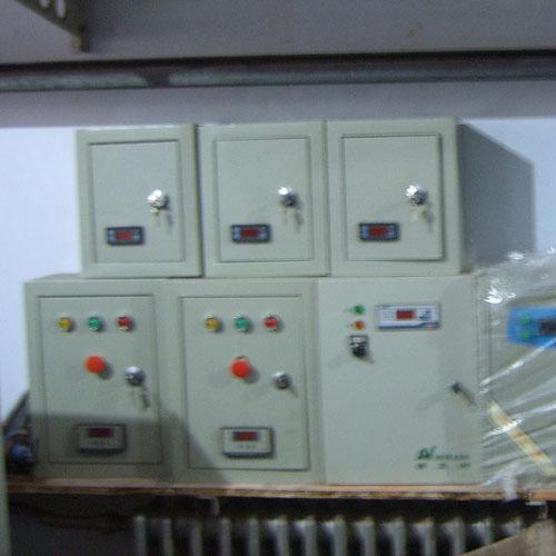 电源控制箱-制冷设备-空调制冷大市场