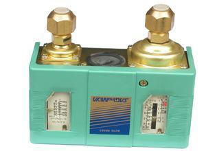 路宫高低压控制器