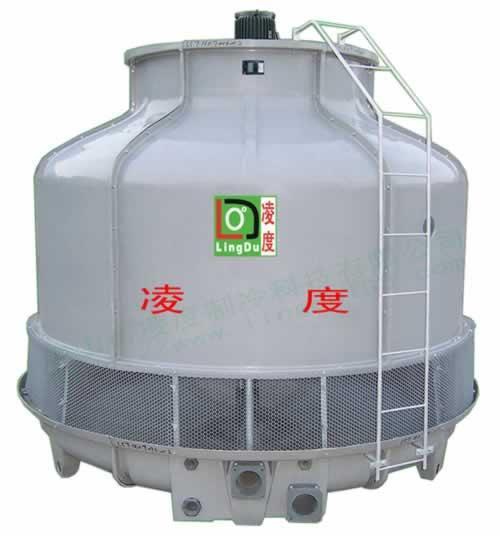 冷却水塔-冷却塔-空调制冷大市场