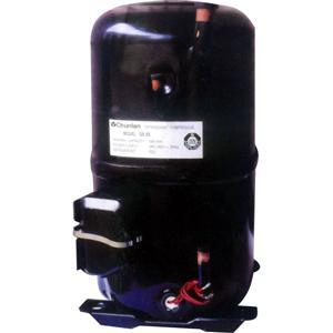 泰州春兰空调压缩机