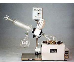 R201BL旋转蒸发器图片 高清大图
