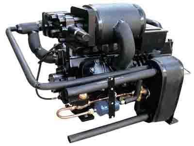 雪梅制冷压缩机-制冷压缩机-空调制冷大市场