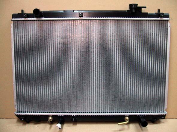 汽车散热器,图片_高清大图-空调制冷大市场
