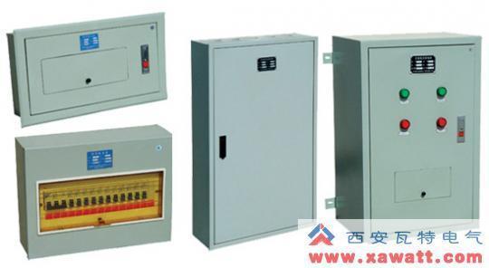 低压配电设计规范 配电设备,防爆配电箱,双电源配电柜,照明配电箱