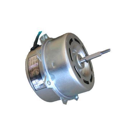 分体空调电机-冷库配件-空调制冷大市场
