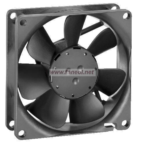 风扇图片_高清大图-空调制冷大市场