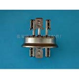 三洋空调压缩机接线柱-电路板-空调制冷大市场