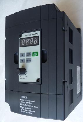 单相电容风机空压机/水泵变频器