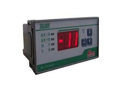 na227温控器