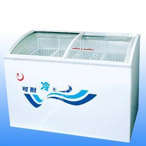 用户评价() 卧式冰柜     上海鼎天赫电器有限公司,是一家集研发,设计