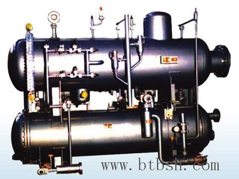 桶泵机组图片_高清大图-空调制冷大市场