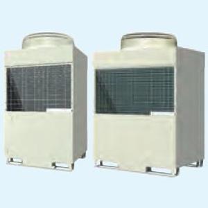 空调主机图片_高清大图-空调制冷大市场