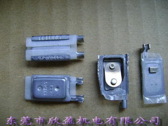 广东玉石床垫加热板温控器