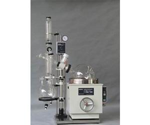 旋转蒸发器图片 高清大图