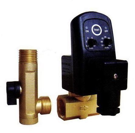 opt-a通用型电子排水阀图片