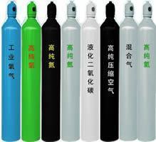 怎么看氧气瓶余量_氧气湿化瓶里加什么水_hp打印机耗材余量错误 不打印