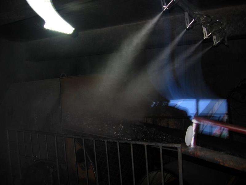 煤矿加湿器图片_高清大图-空调制冷大市场
