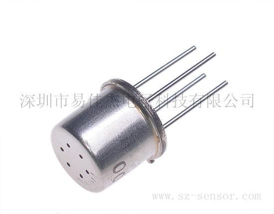 气体传感器 tgs2610