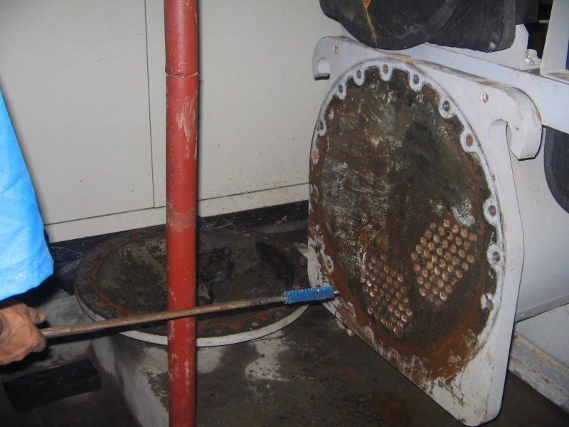 苏州春兰空调压缩机图片