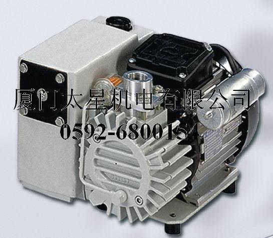 空调真空泵-真空泵-空调制冷大市场