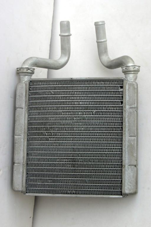 长安之星暖风水箱-长安之星暖风水箱价格-热泵水箱
