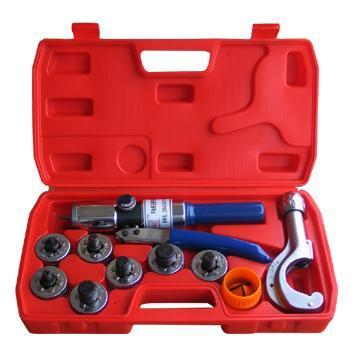 武义纵横液压式胀管器(工具)图片