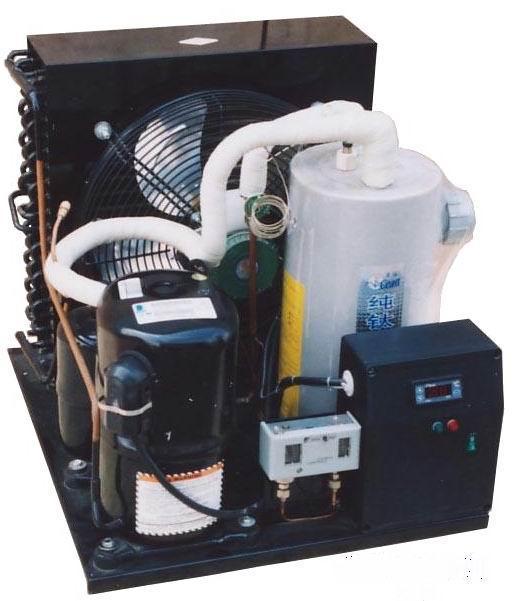 海鲜制冷机-海鲜机-空调制冷大市场