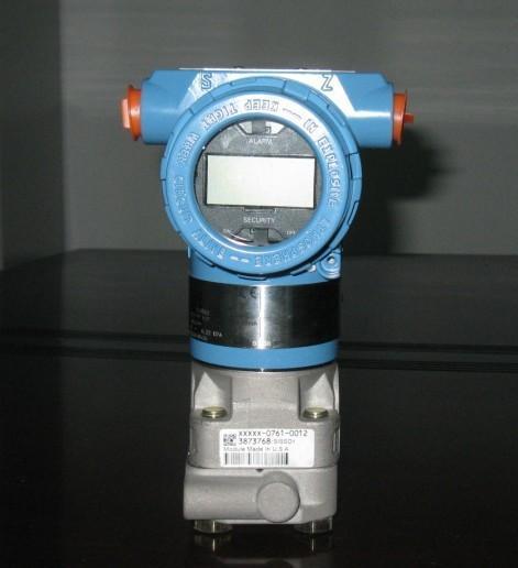 罗斯蒙特3051-自动控制-空调制冷大市场
