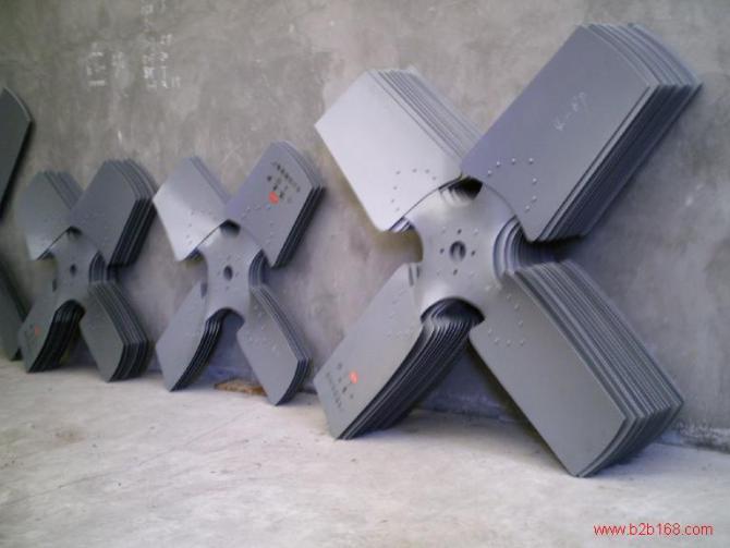 冷却塔风机图片_高清大图-空调制冷大市场