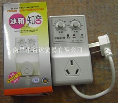 温度控制调节器(冰箱知音)