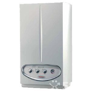 壁挂炉电路板维修-空调安装及维修-空调制冷大市场