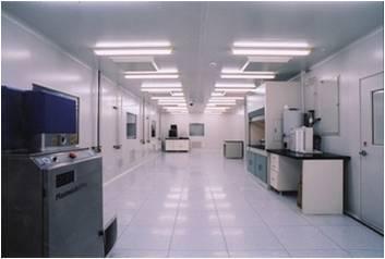 深圳,中央空调维修,安装,清洗等多种业务,直销风机盘管