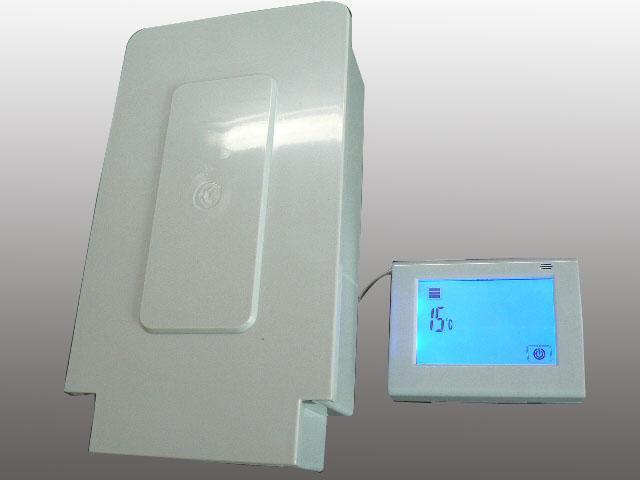 E800F环保空调变频控制器