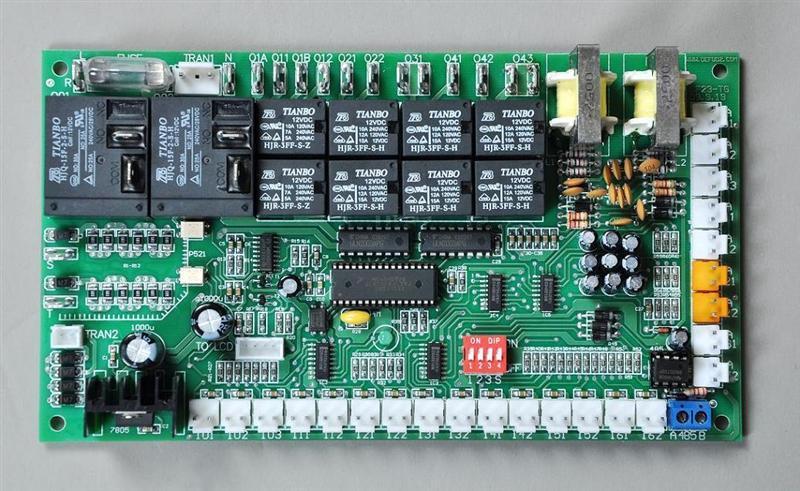 电路板 800_491