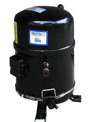 布里斯托压缩机-制冷压缩机-空调制冷大市场