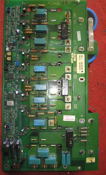 电路板维修价格优惠服务真诚-空调安装及维修-制冷大