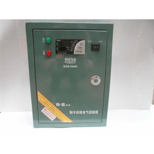 冷库电控箱-配电控制箱-空调制冷大市场