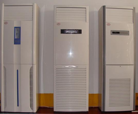 水温空调图片_高清大图-空调制冷大市场