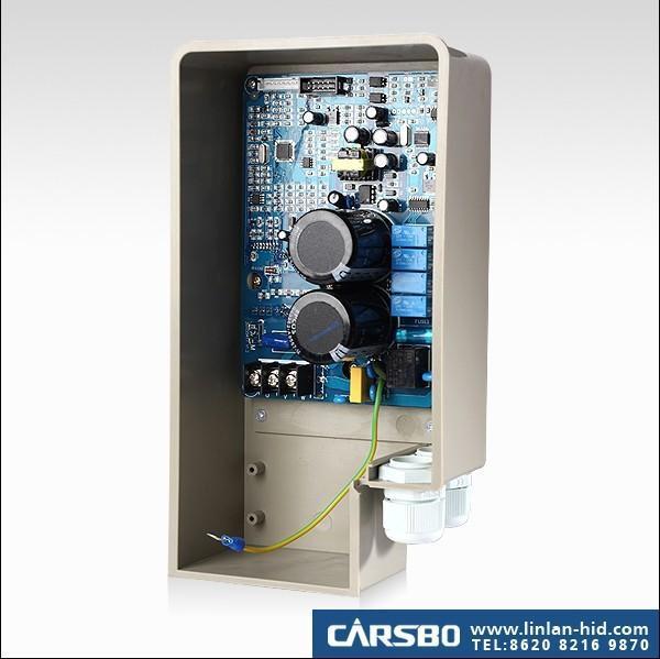 节能环保空调变频器