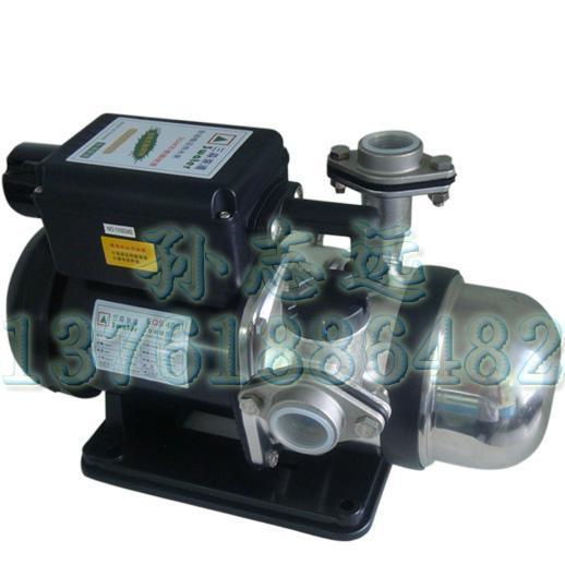 进口不锈钢自吸泵-进口不锈钢自吸泵价格-水泵-空调大