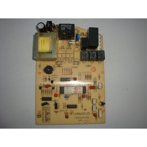 志高空调电路板