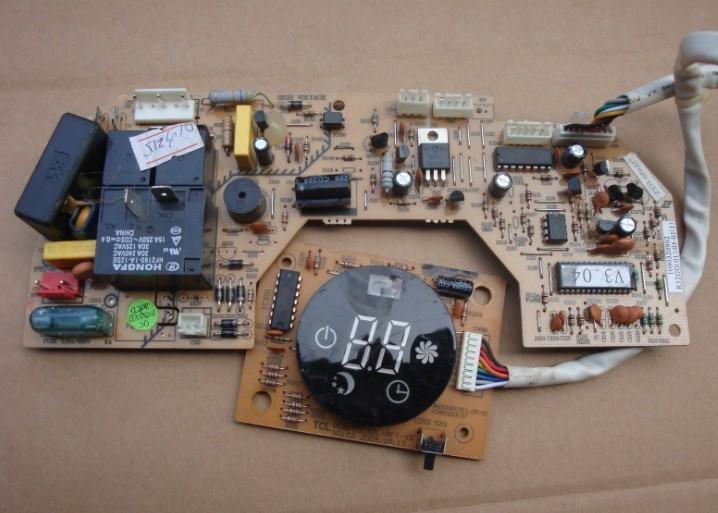 电路板 机器设备 718_513