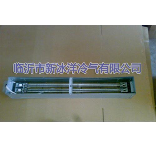 中央空调电加热220v800w