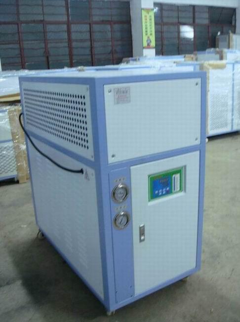 成都冷水机图片_高清大图-空调制冷大市场