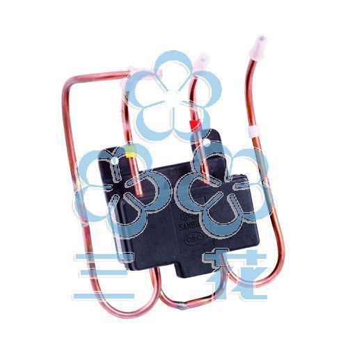 双稳态电磁阀-电磁阀-空调制冷大市场